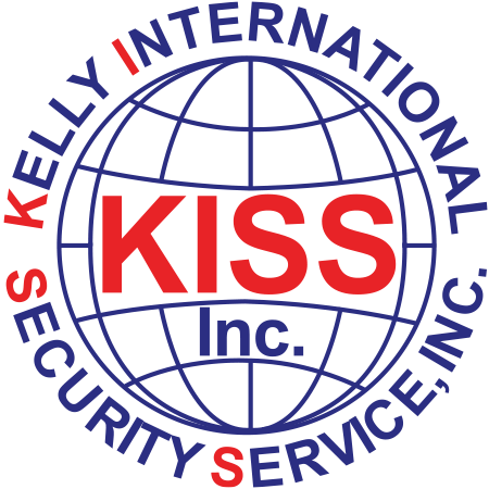 Kelly International Security Service, Inc.