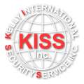 Kelly International Security Service, Inc. - Just another WordPress site