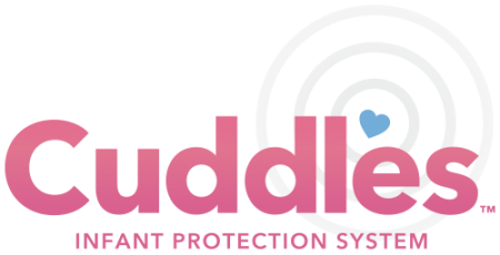 Cuddles Infant Protection System