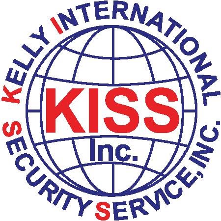 Kelly International Security Service, Inc.
