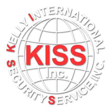 Kelly International Security Service