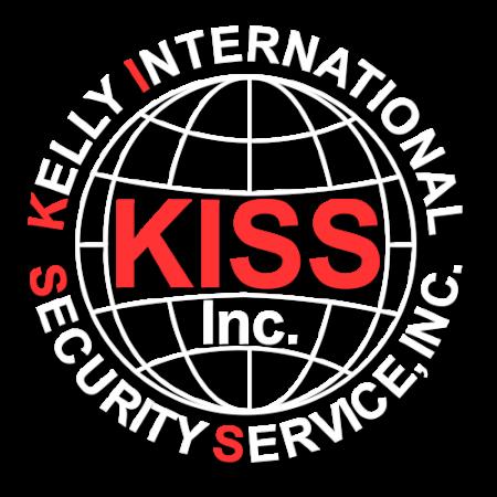Kelly International Security Service